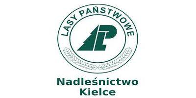 Nadleśnictwo Kielce