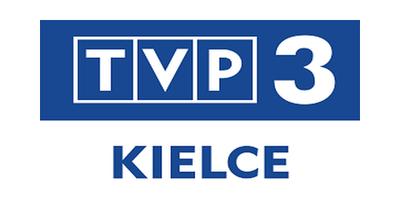 TVP3 Kielce