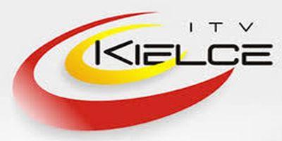ITV Kielce